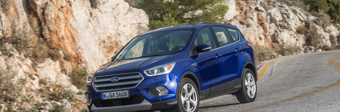 Ford-Kuga-Titanium-2016-1366x768-0201